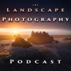 The Landscape Photography Podcast