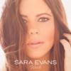 Sara Evans - Words  artwork