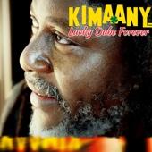 Lucky Dube Forever (feat. thuthukani cele)