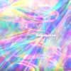 Infrared (Feat. Macntaj)