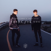 [Download] There For You MP3