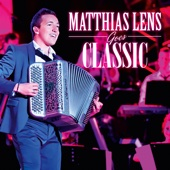 Matthias Lens Goes Classic - Matthias Lens
