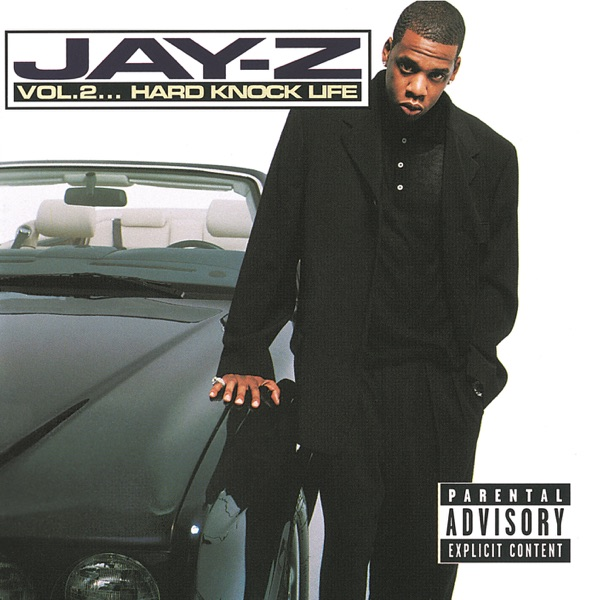 Download jay z vol 2 hard knock life itunes plus aac m4a jay z vol 2 hard knock life malvernweather Image collections