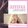 Copilarie - Single, Amna