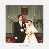 Download TEAM BABY - The Black Skirts on iTunes (Indie Rock)