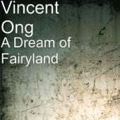 A Dream of Fairyland