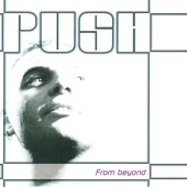 Push - Universal Nation (Album Mix) artwork