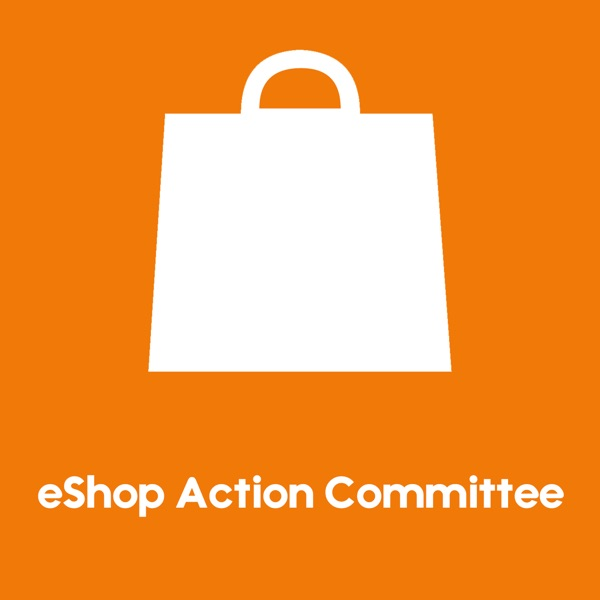 eShop Action Committee