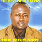 The best of Fr. Patrice
