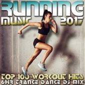 U.F.Cardio, Pt. 6 (137 BPM Hard Techno Cardio Burn DJ Mix)