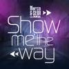 Show Me the Way (feat. INNA) [with Seba] - Single, Marco