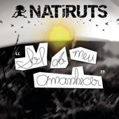 Natiruts - Sol do Meu Amanhecer artwork