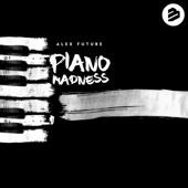 Piano Madness