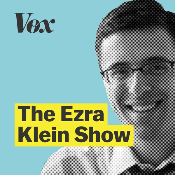 The Ezra Klein Show