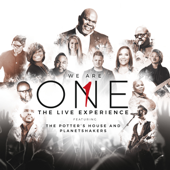 We Are One (The Live Experience)