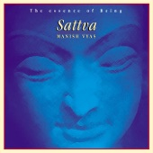 Sattva: The Essence of Being