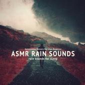 ASMR - Rain Sounds for Sleep