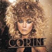 Pourquoi pourquoi (Version italienne) - Corine