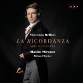 La Ricordanza (Pleyel Version)