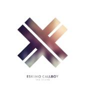 Eskimo Callboy - MC Thunder Grafik