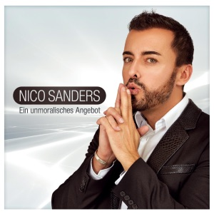 Nico Sanders - Diese Kombi