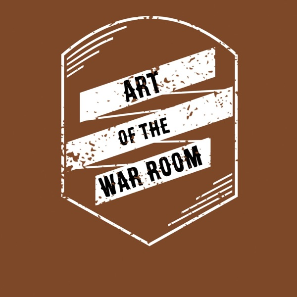 The Art of the War Room