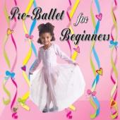 Pre-Ballet for Beginners