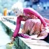 Avatar - Single, Loredana