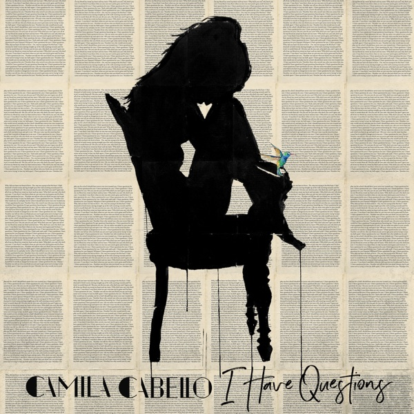 I Have Questions - Single, Camila Cabello