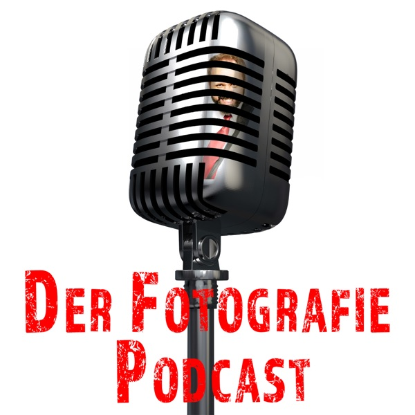 Der Fotografie Podcast