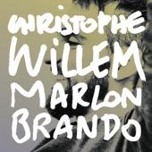 Marlon Brando - Single