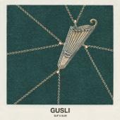 GUSLI - GUSLI обложка