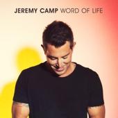 Jeremy Camp - Word of Life artwork