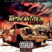 Trapping Ain't for Ya - Single