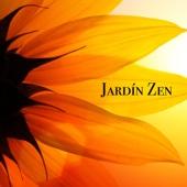 Jardín Zen - Música Zen para Meditación Profunda Oriental con Sonidos Relajantes de la Naturaleza