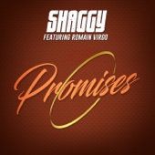Promises (feat. Romain Virgo)