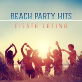Beach Party Hits: Fiesta Latina - Drinks and Sunny Days, Dance All Night, Summer Edition, Latin Instrumental