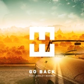Go Back (feat. Hayley Warner)