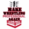 Make Wrestling Professional Again