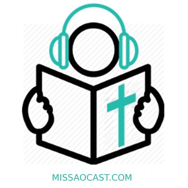 MissaoCast