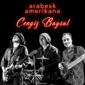 Arabesk Amerikana (feat. Selcuk Sami Cingi & Thomas Germain)
