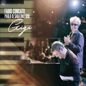 Gigi - Fabio Concato & Paolo Di Sabatino Trio