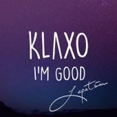 I'm Good (KLAXO remix) - Lepatriinu