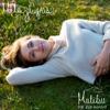 Malibu (The Him Remix) - Single, Miley Cyrus