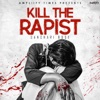 Zimmedari (Kill The Rapist)