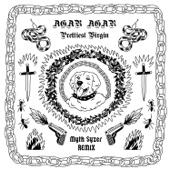 Prettiest Virgin (Myth Syzer Remix)