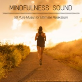 Mindfulness Sound - 50 Pure Music for Ultimate Relaxation
