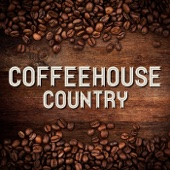 Coffehouse Country