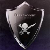 Erik Ekholm - Dreadnought artwork