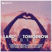 Land of Tomorrow 2017